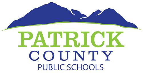 Patrick County Public Schools